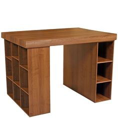 $599 VHZ Office Craft Table
