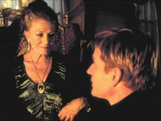 Jack and the Beanstalk 2001 | Find your film - movie recommendation | movie-roulette.com #VanessaRedgrave