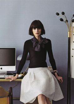 Robyn Glaser's prop-styling portfolio