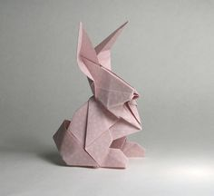 Rabbit | This rabbit is again about the topics I have been w… | Flickr - Photo Sharing!
