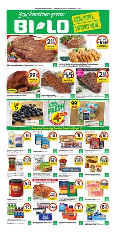 Bakers Grocery Ads Grude Interpretomics Co