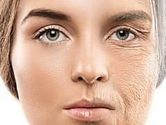 73 Cool Garden Edging Ideas to Pursue Tighten Facial Skin, Wrinkle Remedies, Anti Ride, Garden Edging, Beauty Recipe, Anti Wrinkle, Natural Skin Care, Healthy Skin, Mascara