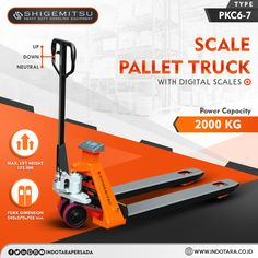 Shigemitsu Scale Pallet Truck dengan Timbangan! #indotara #ptindotarapersada #indotarapersada #ptindotara #shigemitsu #semielectric #handlift #scalepallettruck #electricstacker #pallettruck #handpallet #handstacker #semielectricstacker #heavyduty #handlingequipment #warehouseequipment #warehouseequipments #jualpallettruckjakarta #jualpallettruckbandung #jualpallettrucksurabaya #jualpallettruckmedan #jualpallettrucksemarang Warehouse Equipment, Pallet, Vacuums, Neutral, Scale, Home Appliances, Trucks, Weighing Scale, Palette