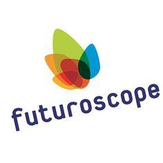 Profitez des attractions et expériences du Parc du Futuroscope. Découvrez les nouvelles attractions et les nouveautés du parc. Faites une sortie le temps d'un week-end en famille ou entre amis.