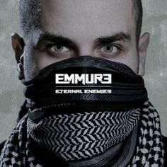 Download Emmure new album 2014 'Eternal Enemies'