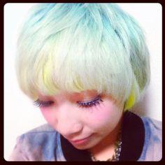 megumi murakami @megu__tan | Websta