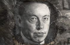 Je viens de terminer un livre qui m'a convaincu qu'Elon Musk, le célèbre CEO de Tesla et SpaceX, est un voyageur du futur perdu dans notre époque. Que ses actions nous révèlent ce qu'il connaît de…