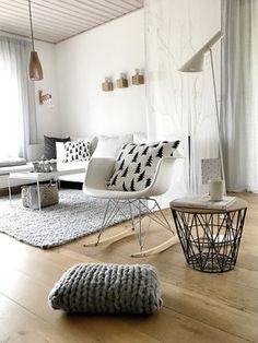 Wohnung Einrichten Tipps: 50 Einrichtungsideen Und Fotobeispiele |  Pinterest | Interiors, Room Planner And Room Ideas