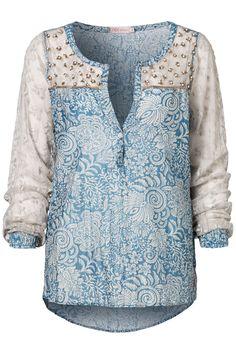 pearly sleeves bij Didi® Officiële Webshop | Didi.nl