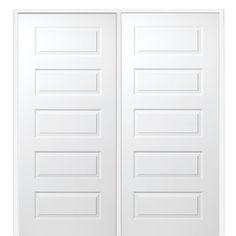 STANDARD DOOR: JELD WEN, Colonist   Interior Door Selections   Pinterest   Interior  Door, Wood Composite And Doors