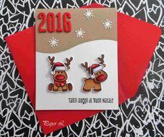 Paper L: Natale… comincia così