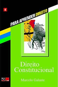 DIREITO CONSTITUCIONAL - Aprenda essa e outras dicas no Site Apostilas da Cris [http://apostilasdacris.com.br/direito-constitucional-5/]. Veja Também as Apostila Exclusivas para Concursos Públicos.