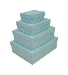 die besten 25 aufbewahrungsbox mit deckel pappe ideen auf pinterest ordnungsboxen mit deckel. Black Bedroom Furniture Sets. Home Design Ideas