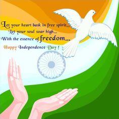 India Independence Day image 15