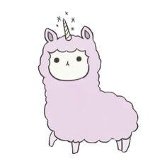 Znalezione obrazy dla zapytania unicorn tumblr png