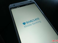 Barclays Introduces Contactless Payment To Its Android App