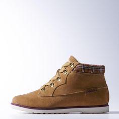 adidas - Chaussure SENEO Taiga