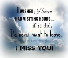Poem About Death, Missing My Love, 10 Commandments, Loss Quotes, Quotes About God, I Missed, I Miss You, Grief, Poems