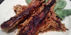 ... Recipes - Ribs on Pinterest | Ribs, Oven Ribs and Country Style Ribs