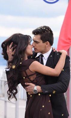 news & gossip,Yeh Rishta Kya Kehlata Hai,Kanchi Singh,Shivangi Joshi,Mohsin Khan