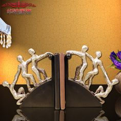 https://www.aliexpress.com/store/product/Factory-direct-wholesale-supply-of-European-resin-group-cooperation-office-book-book-by-furniture-and-ornaments/219022_32735646667.html?spm=2114.Find More Figurines & Miniatures Information about Home Decoration Accessories Factory Direct Supply Of European Resin Group Cooperation Office Book By Furniture And Ornaments ,High Quality furniture painting,China book flashlight Suppliers, Cheap furniture ratings from Wooden box / crafts Store on…