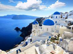 fe64a01fe06f3 أجمل مناطق السياحة في اليونان
