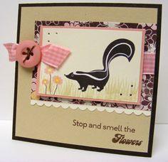 SkunkyFlowers
