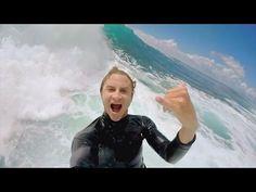 Алекс Грей стал победителем GoPro of the World » Респект.su - Фото на любой вкус