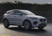 New Jaguar Car Dealership Near Me