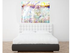 @Society6 artist @anoellejay Home Decor | Design and Paintings