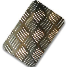 #stainless #steel #checkered #plate #chequered #sheet #decoration #ground #construction #china #supplier