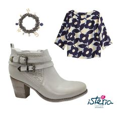 #ootd outfit isteria shoes for spring days #shoes #shoesaddict #fashion #fashionshoes #shoestagram