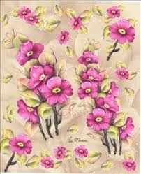 Resultado de imagem para adesivo flores