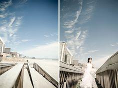 Nj Wedding Photographer | New Jersey Wedding Photographers » Dawn Joseph Photography #WEDDING #NJWEDDING #WEDDINGPHOTOGRAPHY #photography