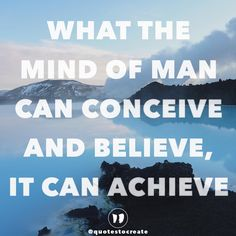 �� �� Follow for more inspiration! �� Like if you believe! • #inspirationalquotes #motivational #lifequotes #business #wontstop #mindset #success #hustle #ambition #instaquote #personaldevelopment #lifequotes #quotestoliveby #motivation #achieve #believeachieve #napoleonhill http://www.quotags.net/inspirationalquotes/post/1469177628387861042_4358406932/?code=BRjkUTcAmIy
