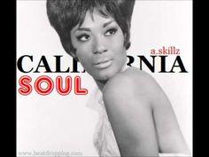 Marlena Shaw: California Soul (feat. Ya Boy)  (Lincoln Laywer Remix) http://youtu.be/M9LAJ5fQQGc