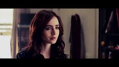 Clary ♥ Jace │ Say Something