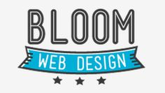 http://bloomwebdesign.net/page/3/  Everything in web design