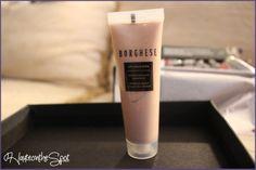 Beauty Bar Sample Society Box April 2014 Review