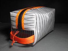 Kletterausrüstung Handgepäck : Die 35 besten bilder von umbrella zelt baggage taschen und tent