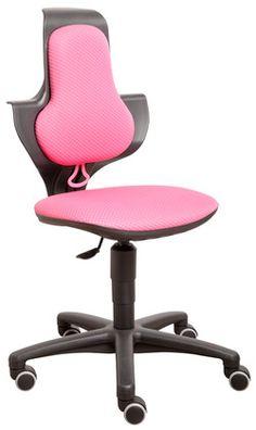 Les 11 meilleures images de FLEXA |Tables et chaises | Table