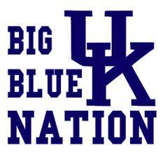 UK!!! BBN!!! Kentucky - 77 -- Alabama - 61 (12-3)