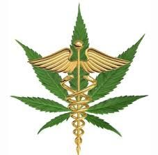 weed vaporizer for sale ireland