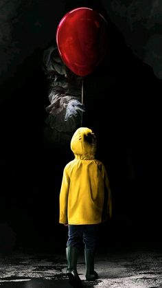 Adults Yellow Raincoat Jacket Fancy Dress Cosplay Halloween Georgie IT Costume Fullhd Wallpapers, Movie Wallpapers, Animes Wallpapers, Horror Wallpapers Hd, Wallpapers Android, Scary Wallpaper, Halloween Wallpaper Iphone, Black Wallpaper Iphone Dark, Scary Movies
