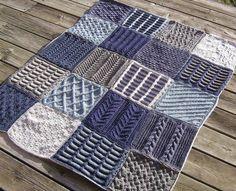 Картинки по запросу knitting