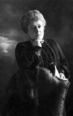 Princess Helena = Queen Victoria's Children