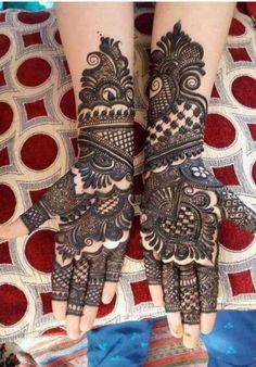 Mehendi design Z Traditional Mehndi Designs, Basic Mehndi Designs, Khafif Mehndi Design, Latest Bridal Mehndi Designs, Henna Art Designs, Mehndi Designs 2018, Mehndi Designs For Girls, Stylish Mehndi Designs, Mehndi Design Photos
