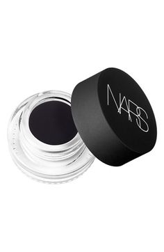NARS Eye Paint available at #Nordstrom