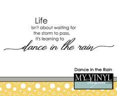 Dance in the Rain.jpg20170304111214
