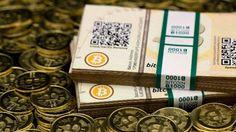Da un passaparola all'altro, alla fine è successo anche questo: è venuta fuori la bufala che la criptomoneta del Bitcoin sia lo strumento preferito dell'Isis per finanziare i suoi terroristi in giro per il mondo. In realtà le cose stanno diversamente